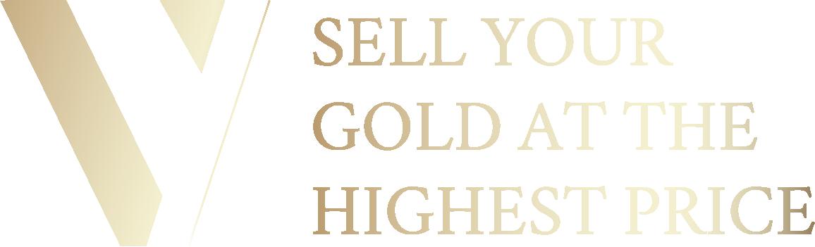 Goud kopen?